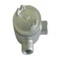耐壓防爆圓型接線盒