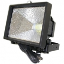 LED 戶外防水型投射燈