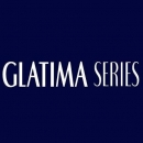 國際 GLATIMA 系列
