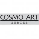 國際 COSMO ART 系列