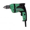 鐵工用工具