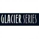 國際 GLACIER 系列
