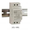 ICL系列 AC峰值電流抑制器