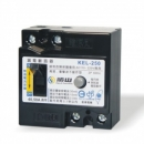 漏電保護專用型