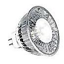LED 杯燈