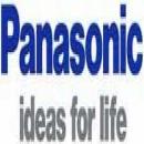 Panasonic(國際)
