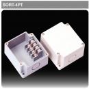 IP防水接線端子盒