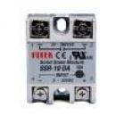 SSR固態繼電器(單相DA)