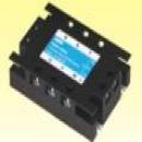 三相固態繼電器