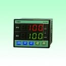 數位溫度控制器