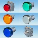 直接式指示燈