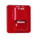 火災警報系統