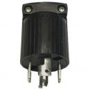 隆光 20A 250V 引掛式插接器‧系列產品