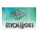 MOUJEN