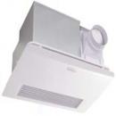 多功能浴室暖風乾燥機