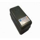 電磁開關 防水等級 IP65