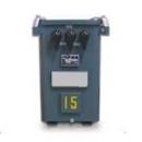 變壓器/電容器/電源供應器/濾波器